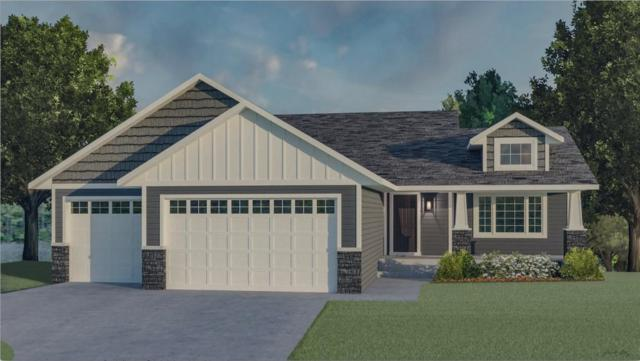 1120 18th Street S, Sartell, MN 56301 (#5132794) :: The Snyder Team