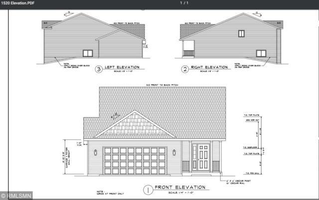 1504 7th Street S, Sartell, MN 56377 (#5132907) :: The Snyder Team