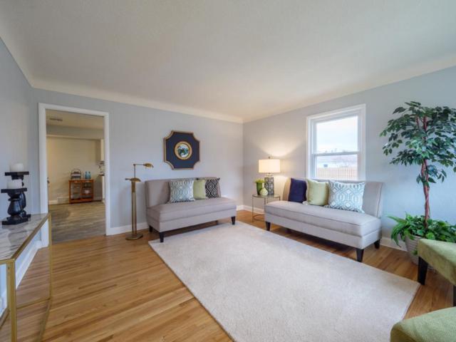 202 W Douglas Street, South Saint Paul, MN 55075 (#5133140) :: Olsen Real Estate Group