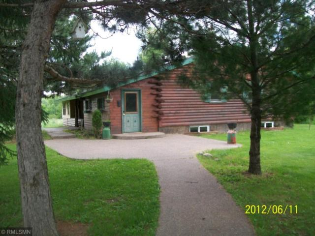12686 250th Street, Milaca, MN 56353 (MLS #5133155) :: The Hergenrother Realty Group