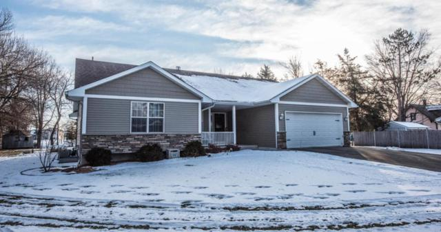 28942 Dawson Avenue, Randolph, MN 55065 (#5133157) :: The Sarenpa Team