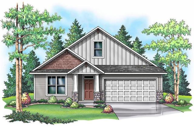 6997 91st Cove S, Cottage Grove, MN 55016 (#5133465) :: The MN Team