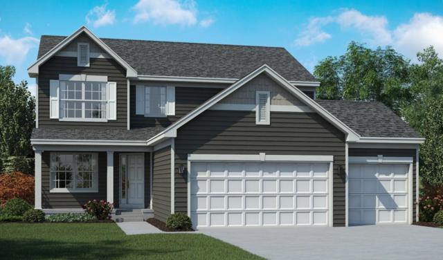18184 Goldfinch Way, Lakeville, MN 55044 (#5133478) :: The Preferred Home Team