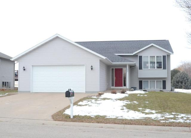 153 Penn Drive, Saint Charles, MN 55972 (#5133623) :: The Sarenpa Team