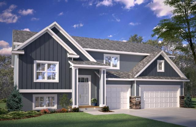 17848 Embers Lane, Lakeville, MN 55044 (#5133662) :: The Preferred Home Team