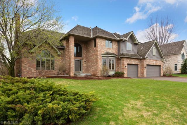 26755 Noble Road, Shorewood, MN 55331 (#5133682) :: The Odd Couple Team
