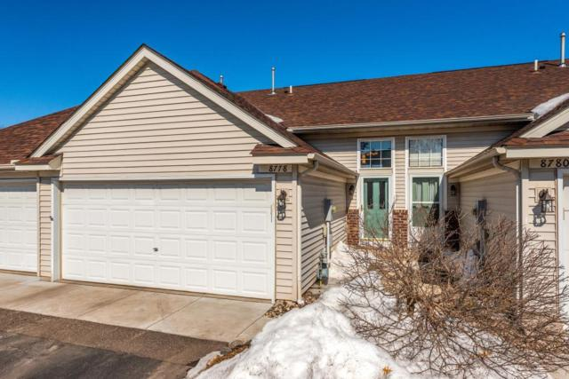 8778 Concord Court, Inver Grove Heights, MN 55076 (#5133748) :: Olsen Real Estate Group