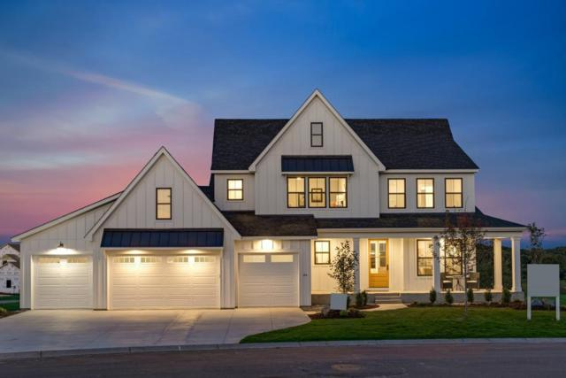 5205 Yellowstone Lane N, Plymouth, MN 55446 (#5134279) :: The Snyder Team