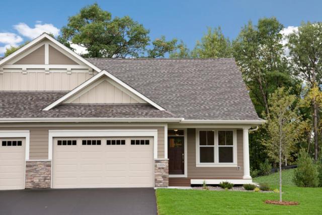 13324 Hillsboro Avenue, Savage, MN 55378 (#5134289) :: The Preferred Home Team