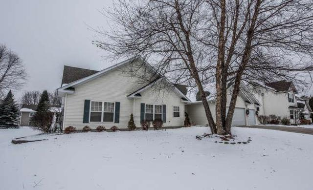 17147 Fairmeadow Way, Farmington, MN 55024 (#5134318) :: The MN Team