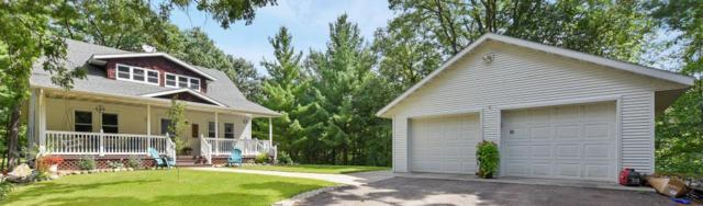 32498 Ladyslipper Drive, Browerville, MN 56438 (MLS #5134548) :: The Hergenrother Realty Group