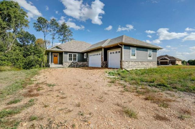221 Lydia Road, Jordan, MN 55352 (#5134764) :: The Preferred Home Team