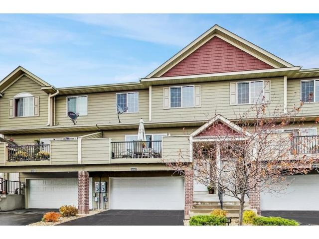 14097 Wilds Path NW, Prior Lake, MN 55372 (#5134802) :: The MN Team