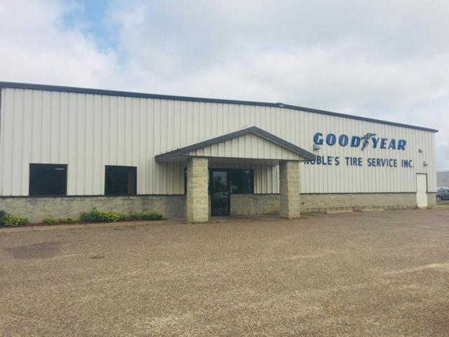 1426 Highway 64, New Richmond, WI 54017 (#5134842) :: Bos Realty Group