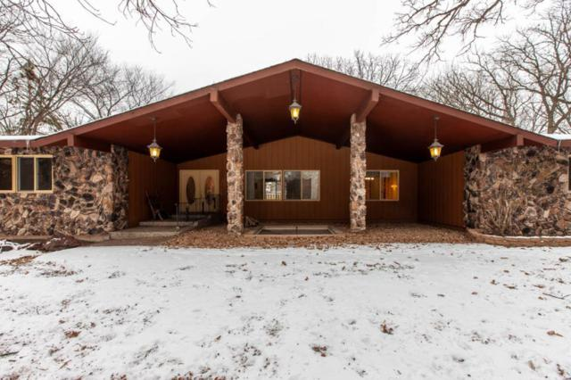 555 127th Avenue NW, Coon Rapids, MN 55448 (#5134885) :: The Snyder Team