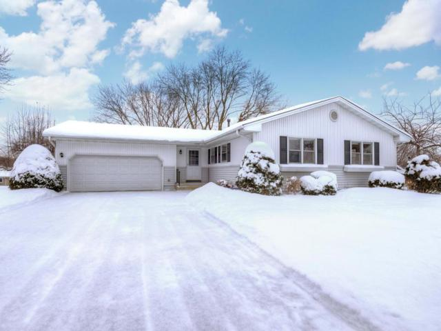 10000 Goodrich Road, Bloomington, MN 55437 (#5134913) :: Twin Cities Listed