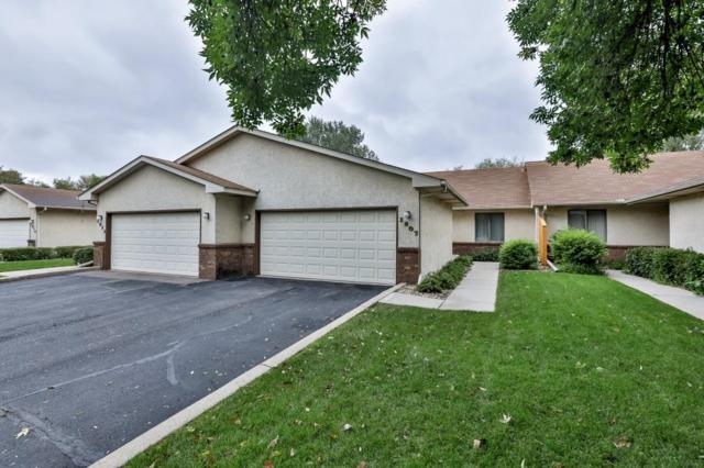 1807 6th Avenue W, Shakopee, MN 55379 (#5135055) :: The Sarenpa Team