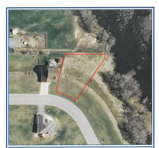 1353 Southfork Drive SE, Hutchinson, MN 55350 (#5135197) :: Olsen Real Estate Group