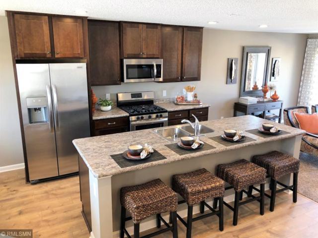 654 Eagle Court, Lino Lakes, MN 55014 (#5135257) :: Olsen Real Estate Group