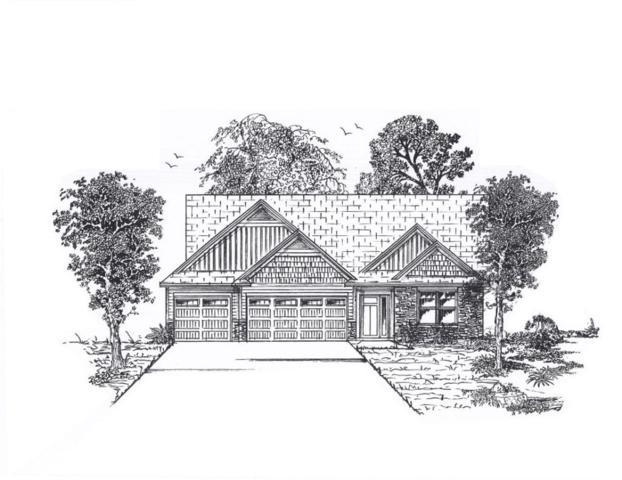 7577 Odell Cir Ne, Otsego, MN 55330 (#5135283) :: House Hunters Minnesota- Keller Williams Classic Realty NW