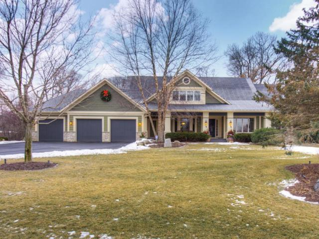 10025 Adam Avenue, Inver Grove Heights, MN 55077 (#5135455) :: MN Realty Services