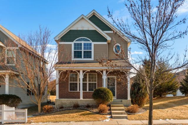 10027 Iris Lane, Eden Prairie, MN 55347 (#5135870) :: The Preferred Home Team