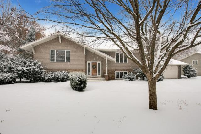 646 Mulberry Lane, Mendota Heights, MN 55118 (#5135920) :: MN Realty Services