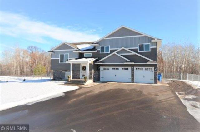 37963 Harvester Avenue, North Branch, MN 55056 (#5135950) :: Olsen Real Estate Group