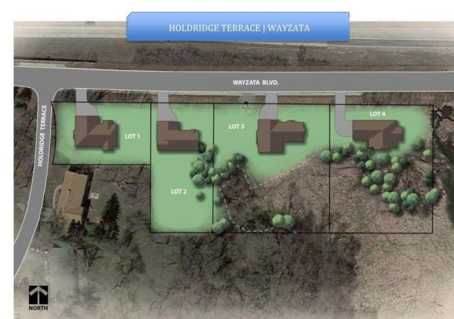 1407 Holdridge Terrace, Wayzata, MN 55391 (#5136303) :: The Janetkhan Group