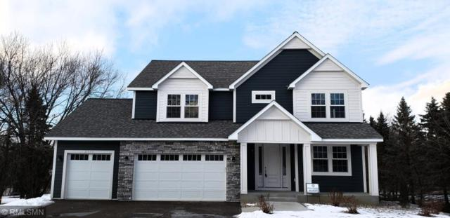 2530 Orchard Ln, Chanhassen, MN 55331 (#5136531) :: The Janetkhan Group