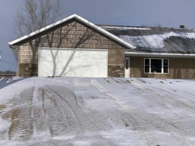 301 1st Street SW, Geneva, MN 56035 (MLS #5136584) :: The Hergenrother Realty Group