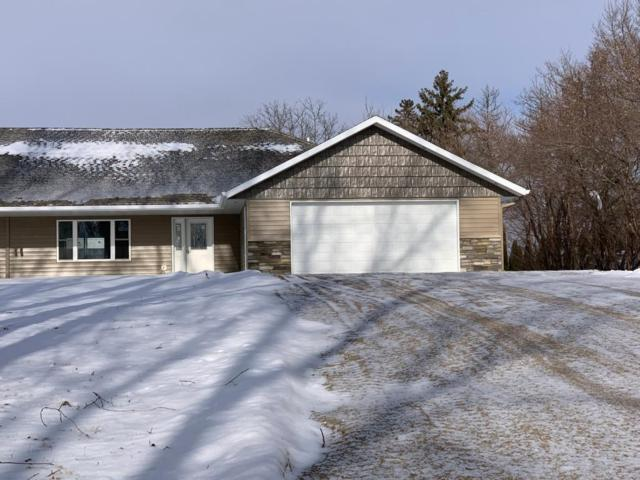 305 1st Street SW, Geneva, MN 56035 (MLS #5136621) :: The Hergenrother Realty Group