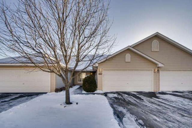 10417 181st Lane NW, Elk River, MN 55330 (#5136639) :: The Snyder Team