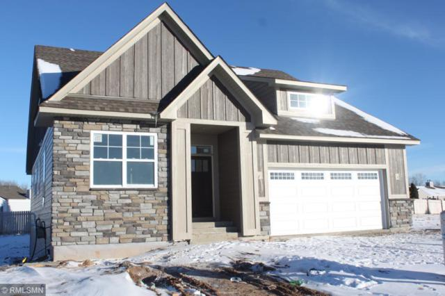 18144 Jurel Circle, Lakeville, MN 55044 (#5136653) :: The Preferred Home Team