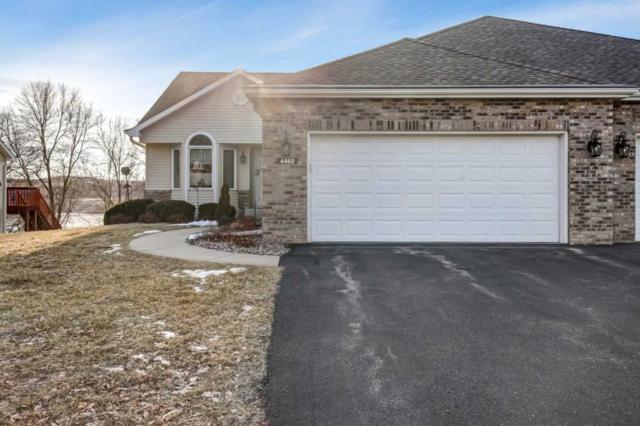 4460 Lakeshore Terrace, Eagan, MN 55122 (#5136673) :: The Snyder Team