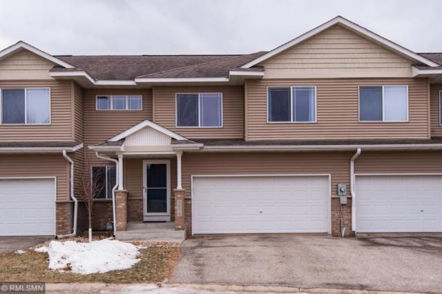 5074 Foxfield Drive NW, Rochester, MN 55901 (#5136749) :: The MN Team