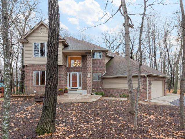 601 Bighorn Drive, Chanhassen, MN 55317 (#5136753) :: The Janetkhan Group