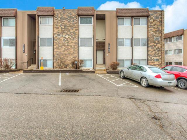 12940 Nicollet Avenue #301, Burnsville, MN 55337 (#5136812) :: The MN Team