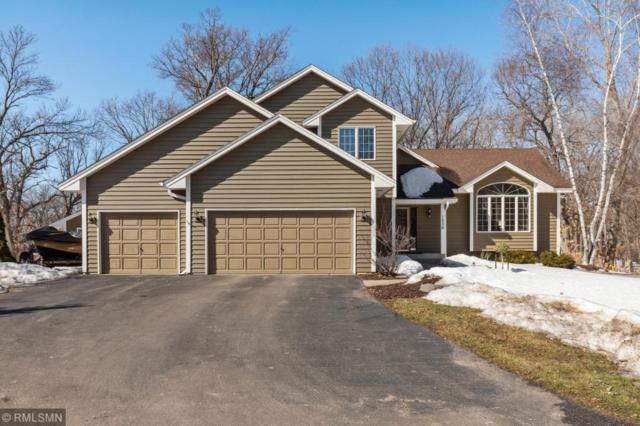 1536 Parson Hill Drive, Burnsville, MN 55337 (#5137177) :: Olsen Real Estate Group