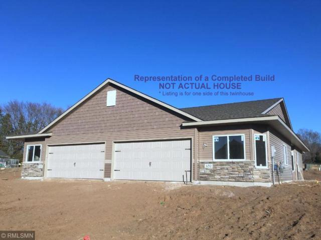 100 Jennifer Rae Junction S, Roberts, WI 54023 (#5137292) :: The MN Team