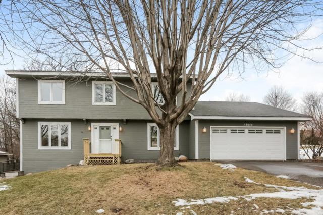 13655 Harwell Path, Apple Valley, MN 55124 (#5137301) :: The Snyder Team