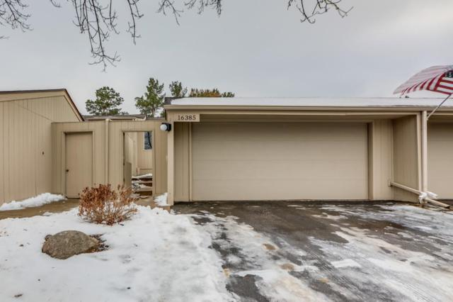 16385 15th Avenue N, Plymouth, MN 55447 (#5137303) :: The Snyder Team