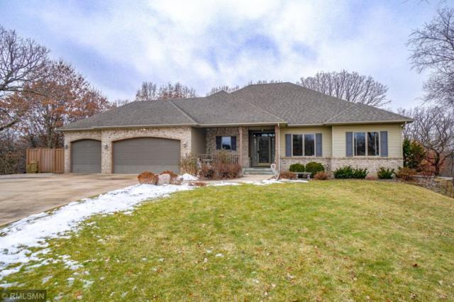 2226 White Oak Court, Hudson, WI 54016 (#5137324) :: Olsen Real Estate Group