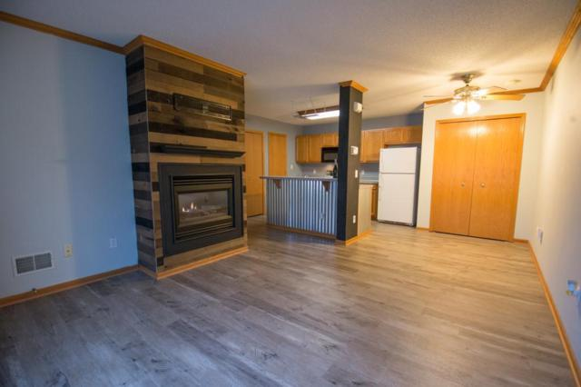 15923 Finch Avenue #42, Apple Valley, MN 55124 (#5137345) :: The MN Team