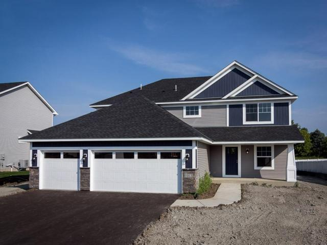 9163 179th Street W, Lakeville, MN 55044 (#5137444) :: The MN Team