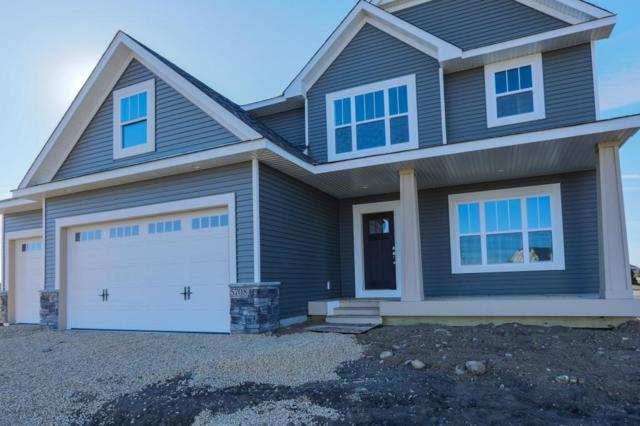 5684 162nd Street W, Lakeville, MN 55044 (#5137446) :: The Preferred Home Team