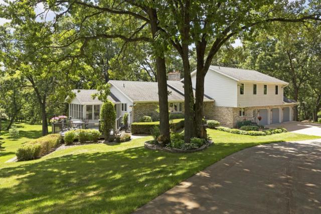 270 Indian Trail S, Afton, MN 55001 (#5137463) :: Olsen Real Estate Group