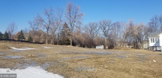 7117 148th Street W, Savage, MN 55378 (#5137583) :: House Hunters Minnesota- Keller Williams Classic Realty NW