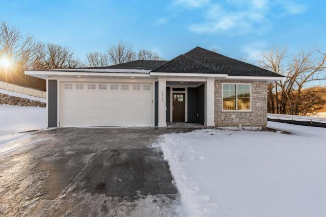 7319 Harkness Way S, Cottage Grove, MN 55016 (#5137699) :: Olsen Real Estate Group