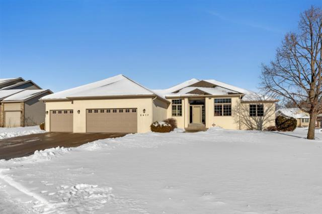2417 Goettens Way, Saint Cloud, MN 56301 (#5137707) :: The Sarenpa Team